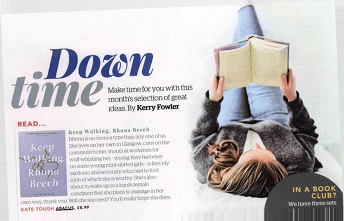 Sainsburys-Magazine-30.03.19-(1)
